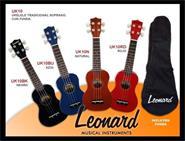 LEONARD UK10BU