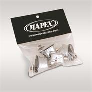 MAPEX 0702-D02A4