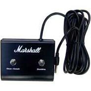 MARSHALL PEDL-90010 2Way MG-4 MG50FX/101/102/MG100HFX