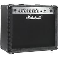 MARSHALL MG30CFX CARBON FIBRE SERIES