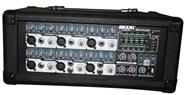 MOON AUDIO PROFESIONAL M610USB
