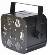 PLS DOMINATOR LED-1115