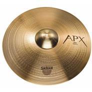 SABIAN AP2214 APX