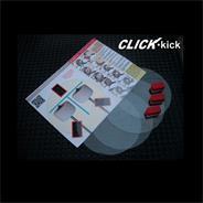 CLICK-KICK CLK