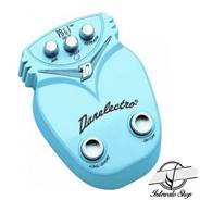 DANELECTRO DJ-17