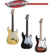 MATRIX 7702