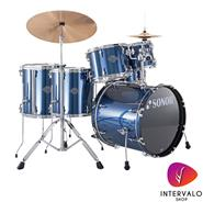 SONOR SFX11STAGE1BB