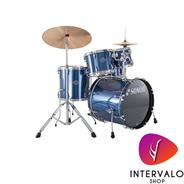 SONOR SMF11STAGE1 BB