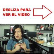 TUTORIAL VIDEO CLASICA