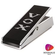 VOX 100018555000 - V860 Pedal de Volumen