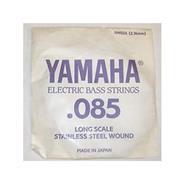 YAMAHA H4033