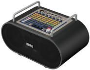 KORG 100015439000 - Stageman 80 Amplificador Portatil c