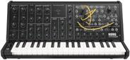 KORG 100012648000 - MS-20 Mini Sintetizador Analogico m