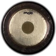 PAISTE 0223315032 - Gong 32 Symphonic Symphonic 32