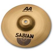 SABIAN 20605B