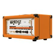 ORANGE TH30 (Head)
