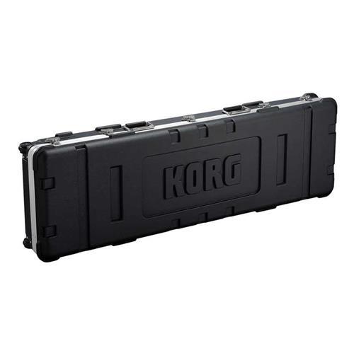 KORG Hc-Kronos2 88 - Estuche rígido