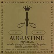 AUGUSTINE IMPERIAL BLACK
